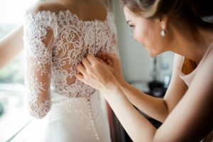 vestuvine-suknele-straipsniui-4