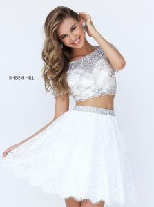 sherri-hill-50818-prom-dress-01.17