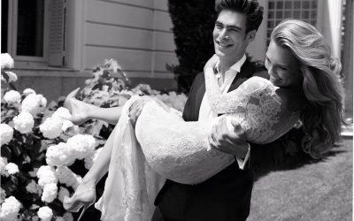 Patarimai kaip išsirinkti tobulą vestuvinę suknelę