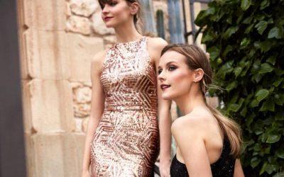 Ar galima dėvėti ilgą suknelę vestuvėse dienos metu?