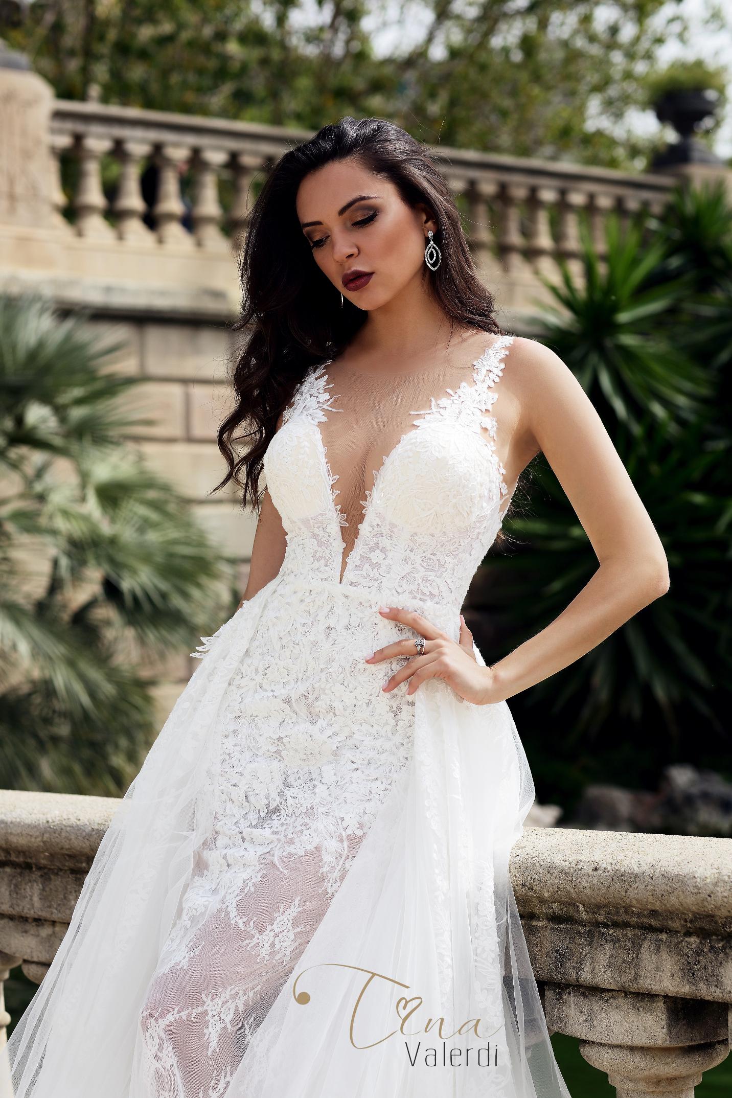 vestuvines sukneles tina valerdi Mariana3